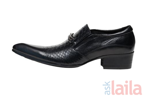 Egle Shoes Nangloi Delhi | Egle ShoesFootwear Shops In Delhi-NCR - Reviews - AskLaila
