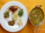 Photo of A Taste Of Rampur Koramangala 5th Block Bangalore