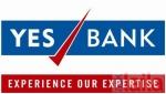 Photo of YES Bank Sector 19 Noida