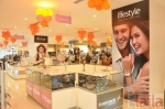 Photo of Lifestyle Mall Koramangala 1st Block Bangalore