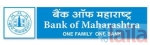 Photo of Bank Of Maharashtra Vashi Mumbai