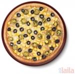 Photo of Domino's Pizza Noida Sector 50 Noida