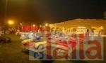 Photo of Tivoli Garden Resort Hotel Mehrauli Delhi
