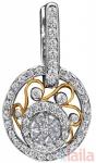 Photo of Mahesh Notandass Fine Jewellery Andheri West Mumbai