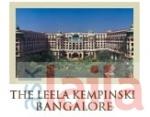 Photo of ঝেন এইচ.এ.এল. এয়রপোর্ট রোড Bangalore