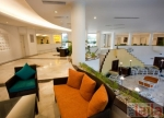 Photo of Lemon Tree Hotel Electronic City Phase 1 Bangalore
