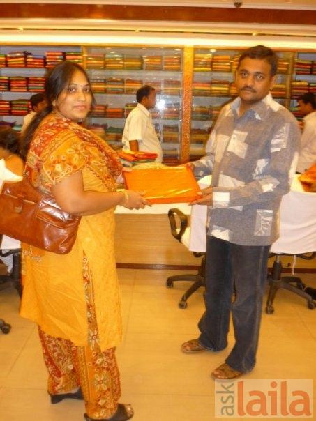 Kalamandir Malleswaram Bangalore Kalamandir Garment