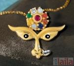 Photo of Orra Diamond Jewellery Vashi NaviMumbai