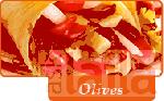 Photo of Olives Restaurant Royapettah High Road Chennai