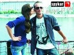 Photo of Spykar Lifestyles Connaught Place Delhi