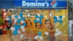 Photo of Domino's Pizza Anna Nagar West Extension Chennai