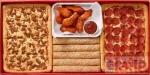 Photo of Pizza Hut Kandivali East Mumbai