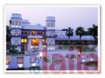 Photo of Jiva Spa Colaba Mumbai