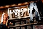 Photo of Levi's Store Koramangala 5th Block Bangalore