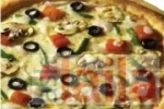 Photo of US Pizza C G Road Ahmedabad