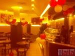 Photo of Cafe Coffee Day Lower Parel Mumbai