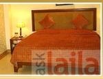 Photo of Hotel Clark International Karol Bagh Delhi