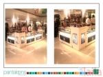 Photo of Brand Factory Maratha Halli Bangalore