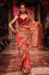 Photo of Tarun Tahiliani Boutique Bandra West Mumbai