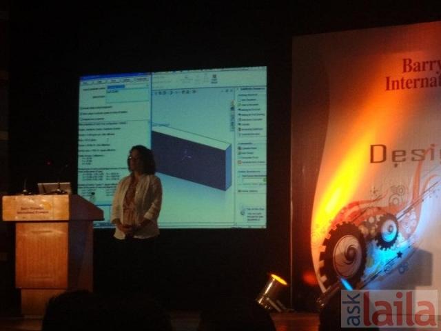 Expertzlab Technologies Pvt Ltd - Cochin - Computer ...