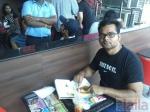 Photo of Mc Donald's Bagmane Tech Park Bangalore