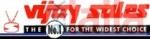 విజయ్ సేల్స్ సాన్తాక్రూజ్ వేస్ట్ Mumbai యొక్క ఫోటో