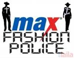 Photo of Max Fashion Koramangala Bangalore