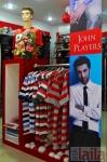 Photo of John Players Lajpat Nagar Part 2 Delhi