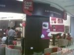 Photo of Cafe Coffee Day Sarjapur - Maratha Halli Outer Ring Road Bangalore