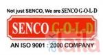 Photo of Senco Gold Shyambazar Kolkata