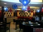 Photo of Invitation Restaurant Ashok Vihar Phase 2 Delhi