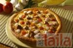 Photo of Pizza Corner Magrath Road Bangalore