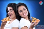 Photo of Domino's Pizza New Friends Colony Delhi