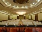 புகைப்படங்கள் டிரினிடி கிலப் லாஊஞ்ஜ் வைடஃபீல்ட் Bangalore