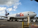 Photo of FedEx Express Noida Sector 29 Noida