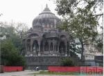 Photo of ਮਾਈ ਕੇਫੇ ਗੋਪਾਲਾ ਪੁਰਮ Chennai
