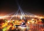 మై కేఫే గోపాలా పురమ్ Chennai యొక్క ఫోటో