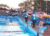 Photo of SDAT Dolphin Swimming Academy Mogapper West Chennai