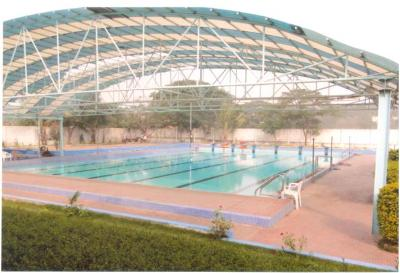 sdat dolphin swimming academy in mogapper west chennai 3 people reviewed asklaila