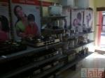 புகைப்படங்கள் பிரெஸ்டீஜ் ஸ்மார்ட் கிச்சென் இன்தீரா நகர் Bangalore