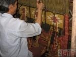 ఫబీఁదియా వాశి Mumbai యొక్క ఫోటో