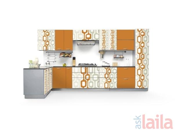Godrej Interio Salt Lake Kolkata Godrej Interio Furniture Shops In Kolkata Reviews Asklaila