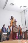 Photo of കലര്പ്ലസ് ഫ്യാഷൻ ക്ലോദിംഗ് ഷെക്സപിയര് സരനി Kolkata