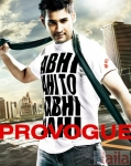 ప్రోవోగ్ స్టుడియో బోరివలి వేస్ట్ Mumbai యొక్క ఫోటో