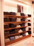 Photo of ColorPlus Fashion Clothing Koramangala Bangalore