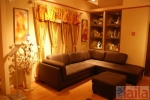 Photo of @home Bodakdev Ahmedabad