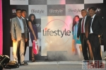 Photo of Lifestyle Malad West Mumbai
