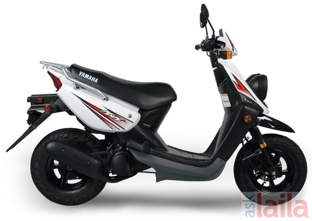 Yamaha motors in greater noida for Yamaha motorcycle store near me