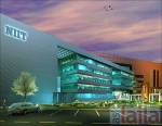 Photo of NIIT NIT Noida