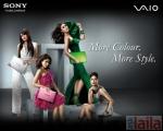 Photo of Sony World Lower Parel Mumbai